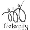AP Frat Logo