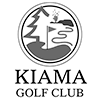 AP Kiama Golf Club Logo