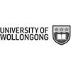 AP UOW Logo