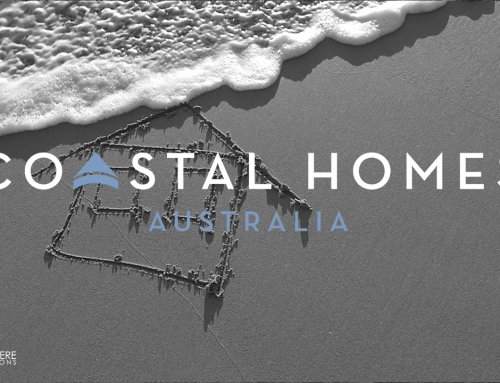 Coastal Homes Australia