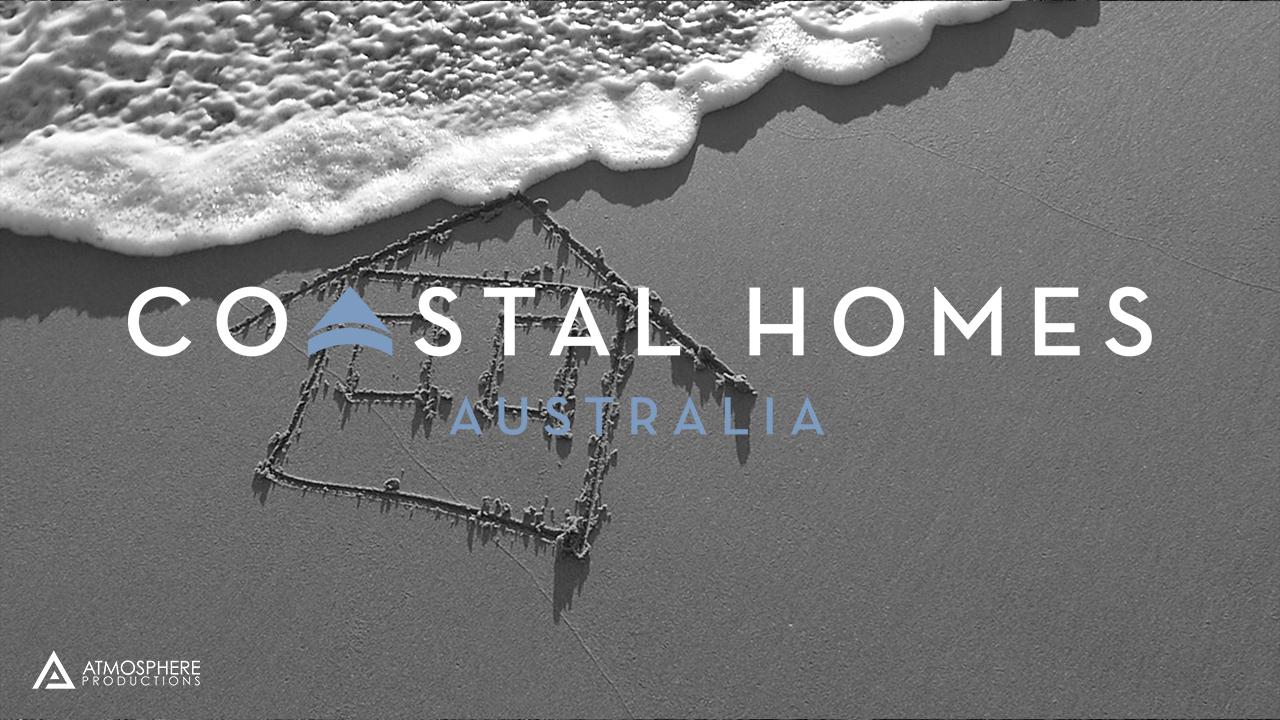 AP Coastal Homes YouTube Thumbnail
